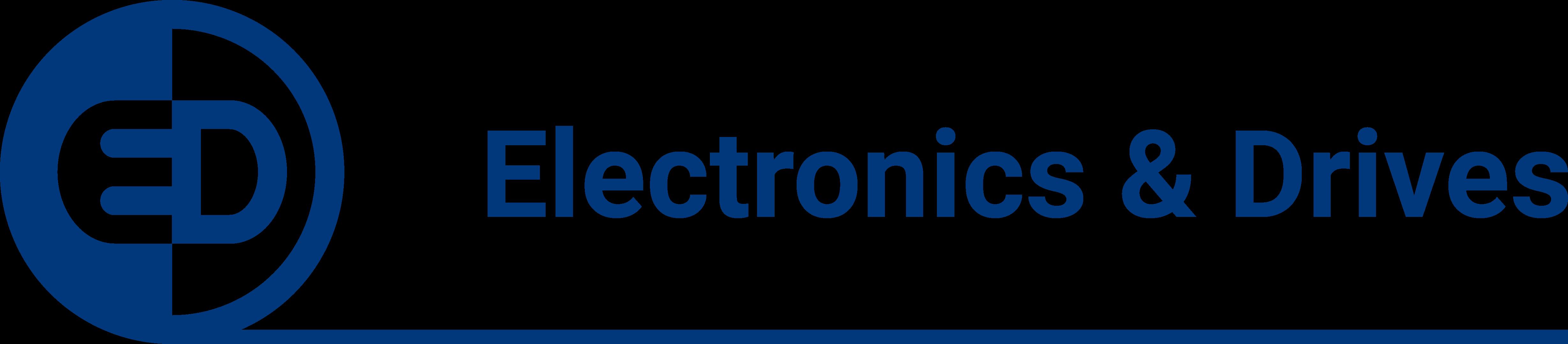 Kooperation mit dem E&D (ehem. RBZ: Robert Bosch Zentrum für Leistungselektronik)